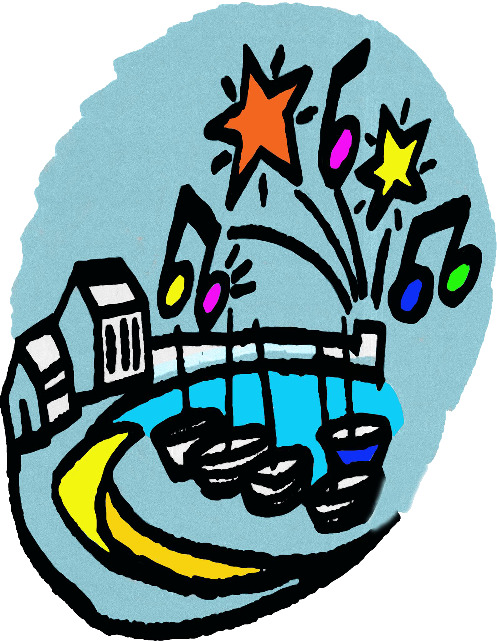 Thanks clipart speech festival. For joining us at