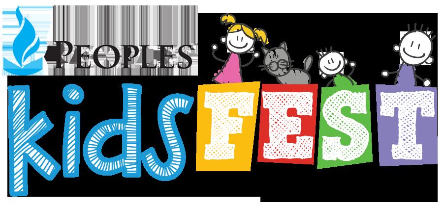 Thanks clipart speech festival. Kidsfest washington county s