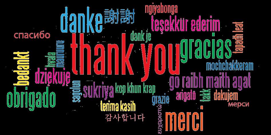 Thank you translations transparent. Thanks clipart terima kasih