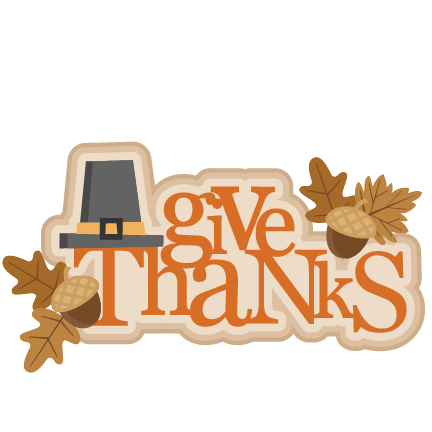 Thanks clipart thankful. Free give cliparts download