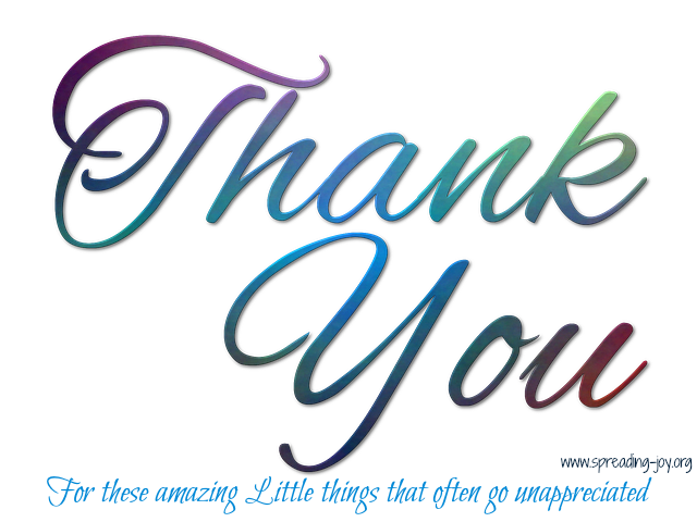 Thanks clipart thanks for listening. Thank you
