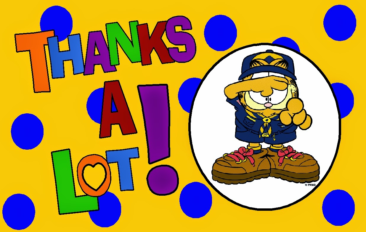 Free Thanks Cliparts, Download Free Clip Art, Free Clip Art on Clipart  Library