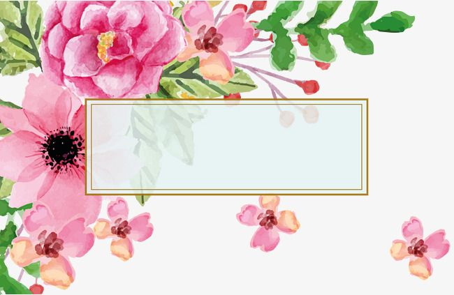 Thanks clipart wedding. To mothers day greeting