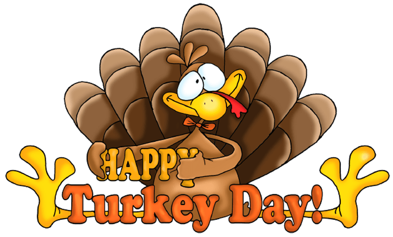 2017 clipart thanksgiving. Happy cliparts free clip