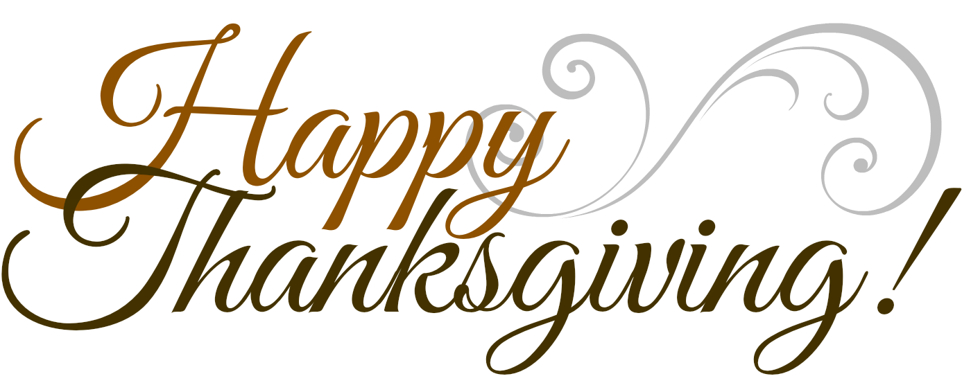Thanksgiving png images. Transparent pictures free icons