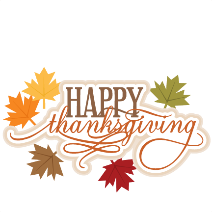 Thanksgiving png images. Download icon free icons
