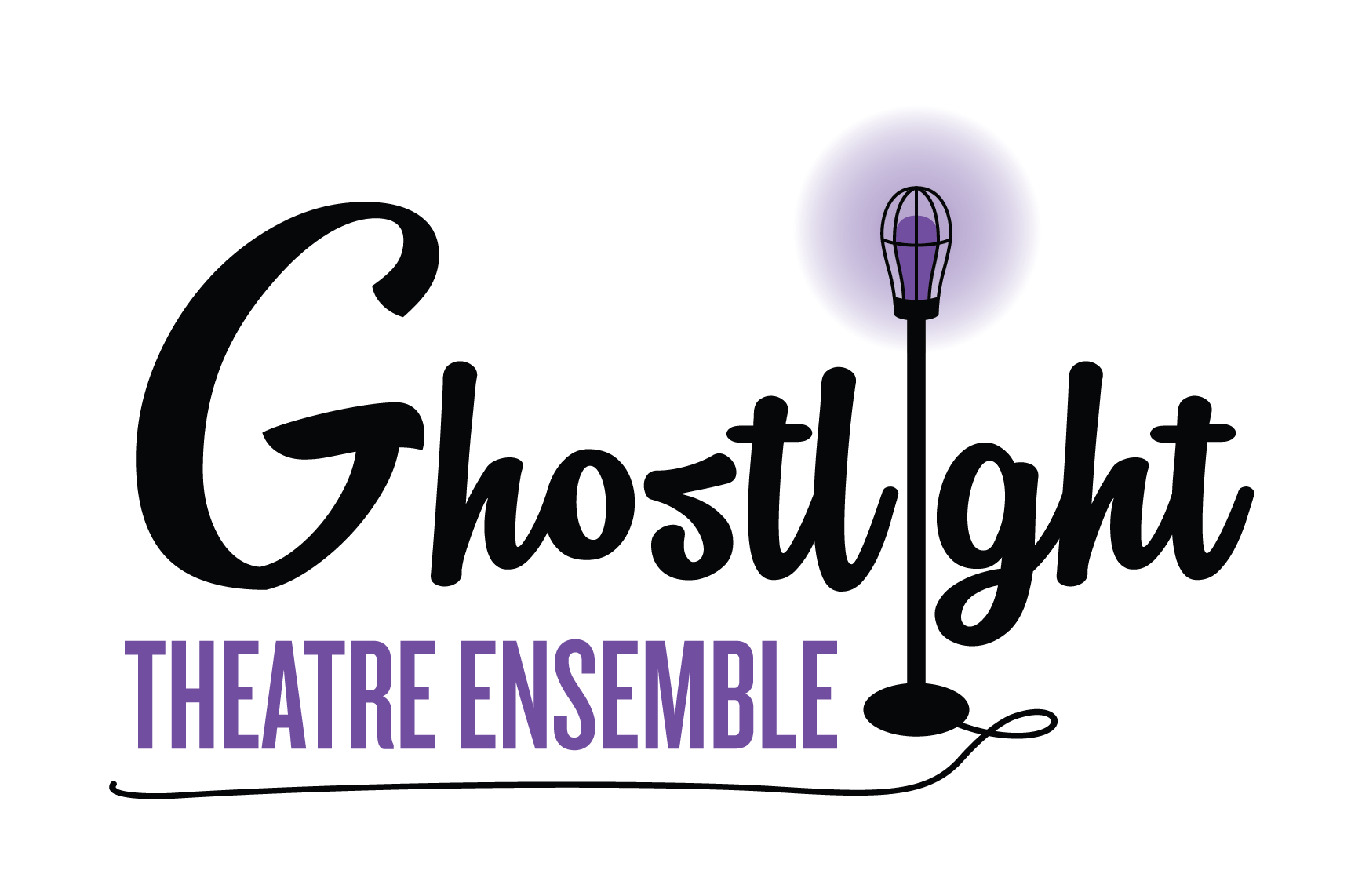 Ghostlight ensemble auditions brentwood. Theatre clipart audition