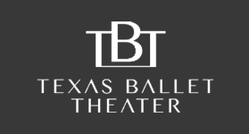 Bass performance hall official. Theatre clipart childrens theater