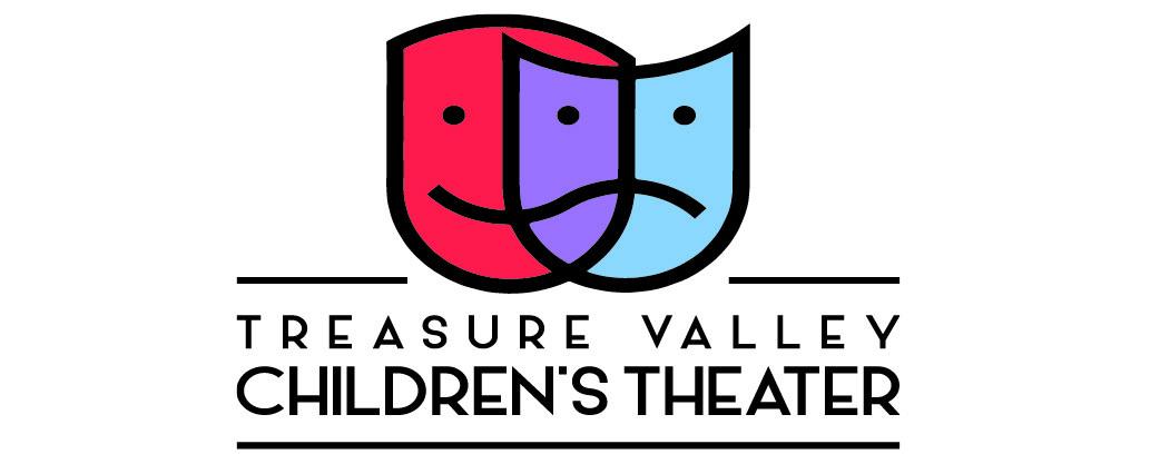 Theatre clipart childrens theater. Children s x free