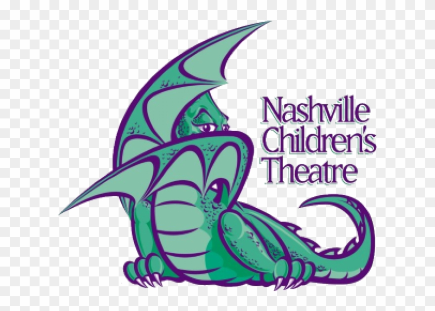Theatre clipart childrens theater. Nashville children s