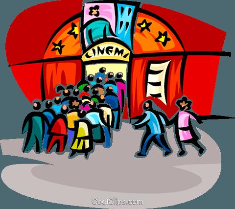 Movie free download best. Theatre clipart cine