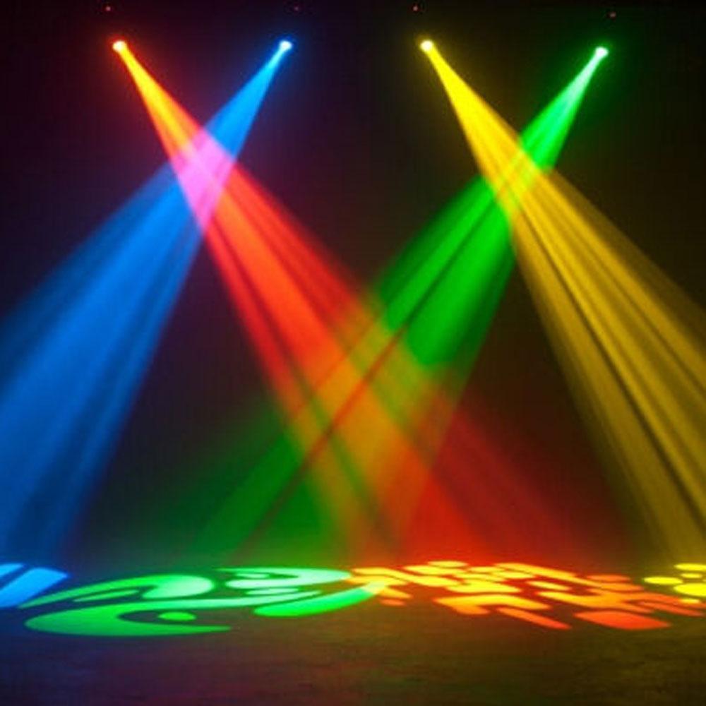 Theatre clipart dj light. X free clip art