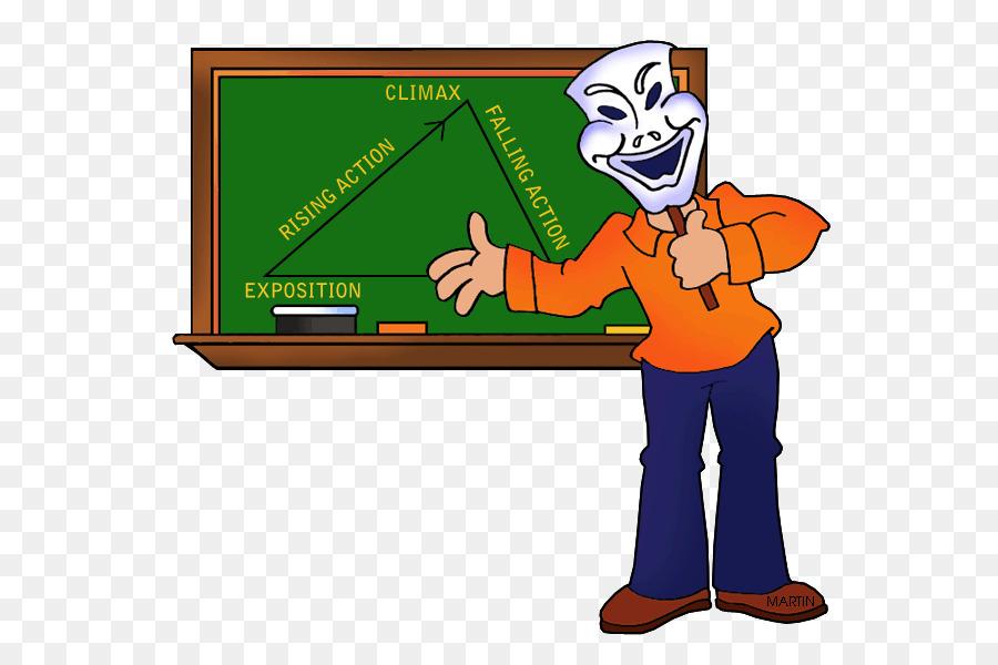Theatre clipart drama teacher. Child background play transparent