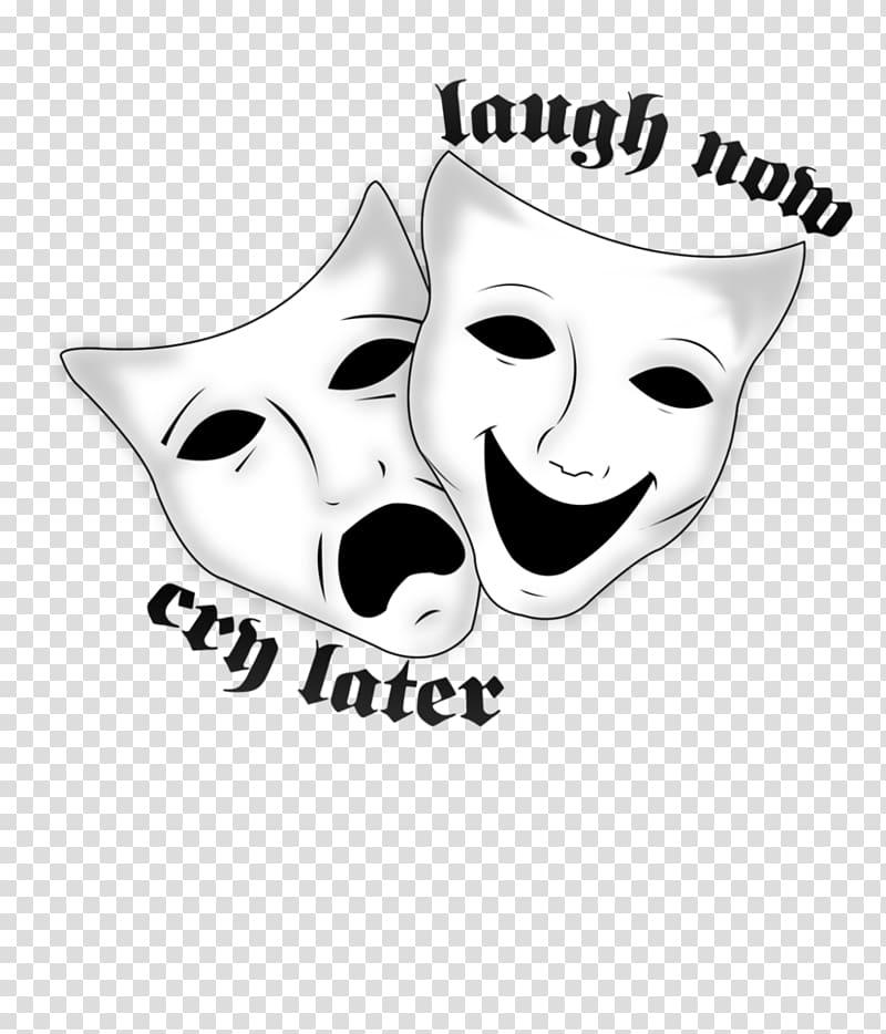 Two guy fawkes illustration. Theatre clipart joker mask