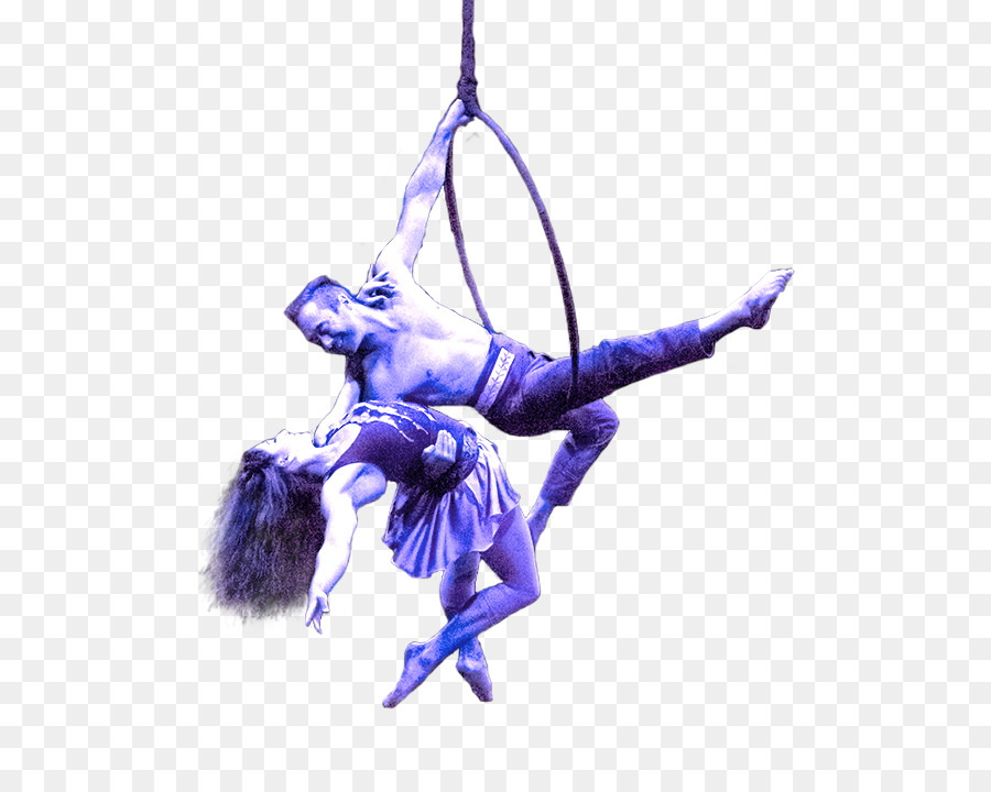 Performing arts png download. Theatre clipart stagecraft