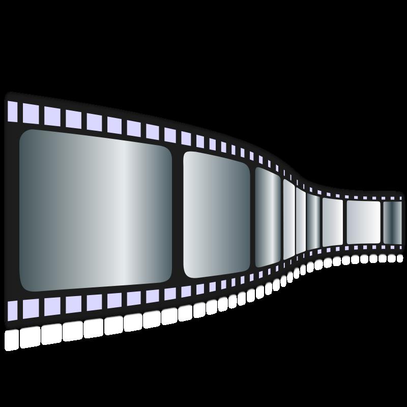 Video clipart video cassette. Clip art free panda