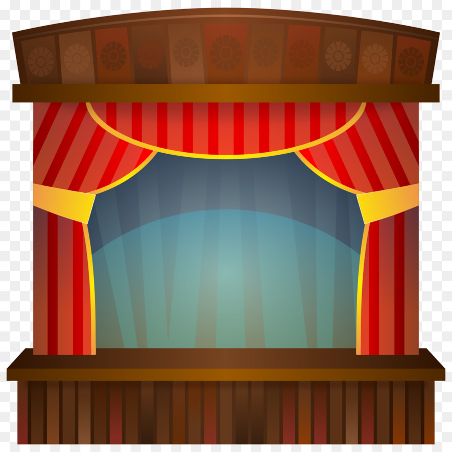 Theater cinema clip art. Theatre clipart