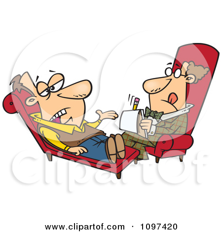 Counseling . Therapy clipart