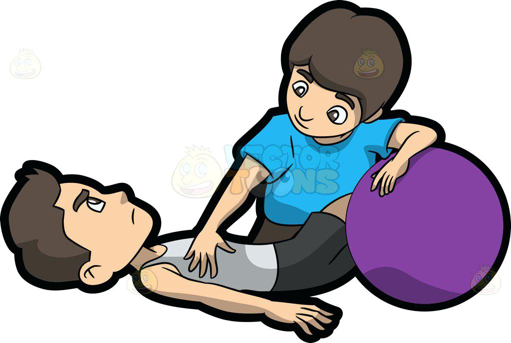 Therapy clipart. At getdrawings com free