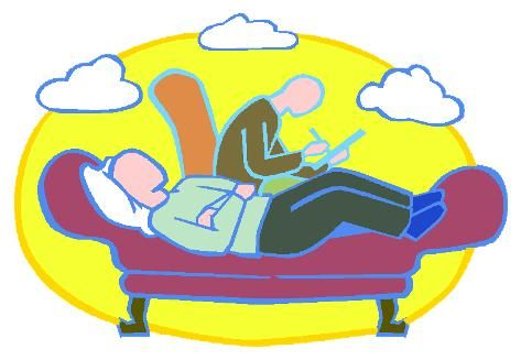 Cilpart dazzling amazing therapist. Therapy clipart