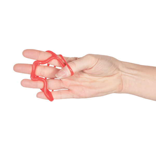 Therapy clipart hand. Pictures group handii healthy