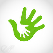 Therapy clipart hand. Free cliparts download clip