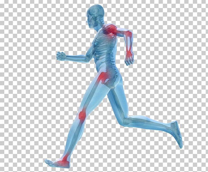 Sports injury physical medicine. Therapy clipart injured athlete
