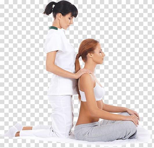 Therapy clipart neck massage. Thai stretching hip others