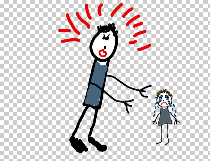 Therapy clipart psychological abuse. Child drawing png adult
