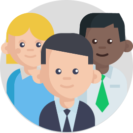 Therapy clipart school success. Minority students healthcare education