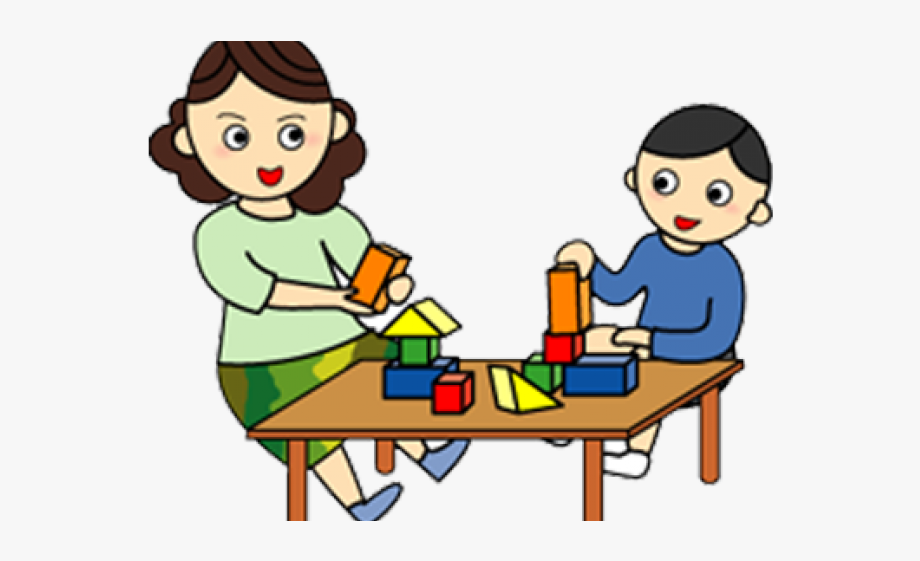 Therapy clipart share. Child therapist free cliparts