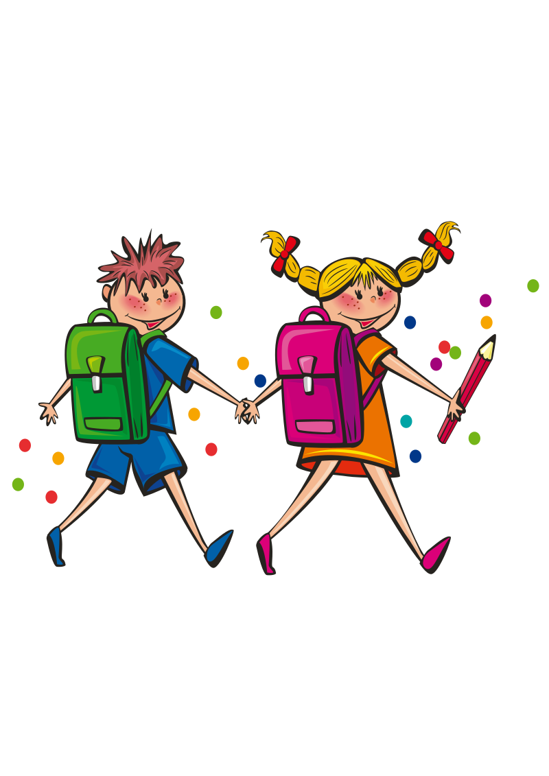 Therapy clipart therapeutic. Summer programs pathways back