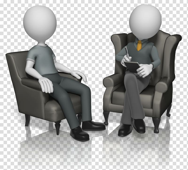 Social psychology rorschach test. Therapy clipart therapist chair