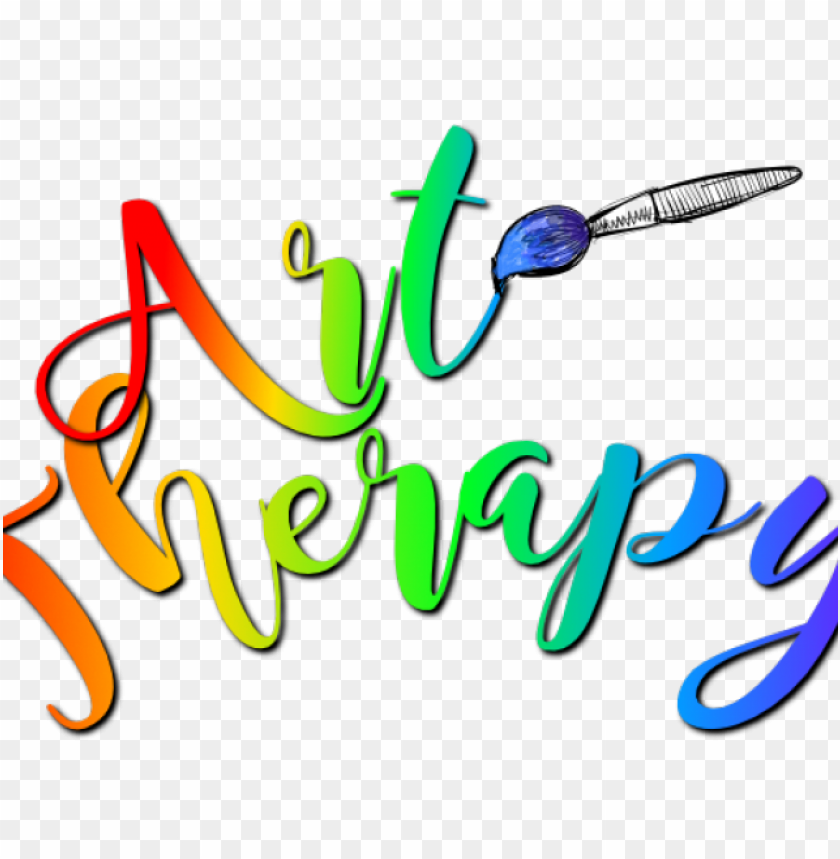 Therapist art png image. Therapy clipart therapy treatment