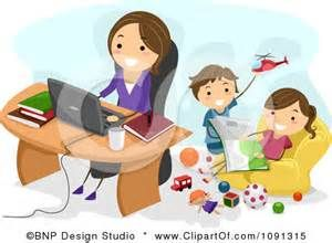 Therapy clipart work education. Image detail for happy