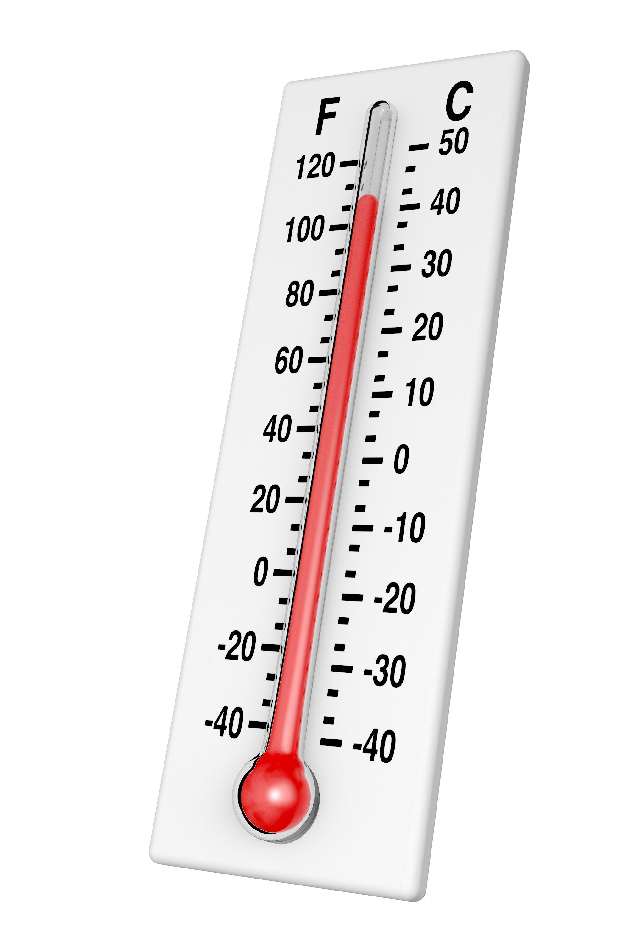 Saferbrowser yahoo image search. Thermometer clip art