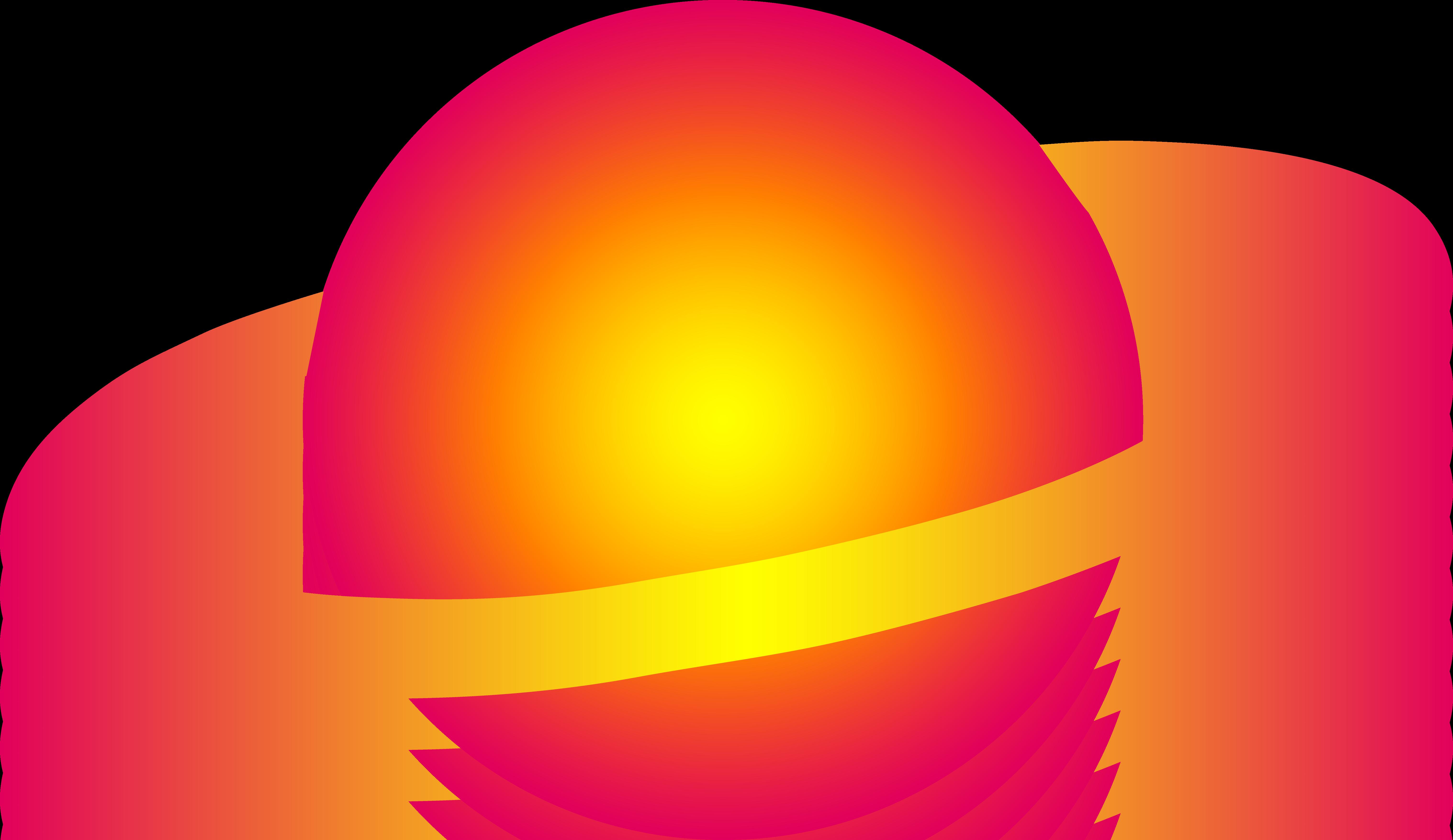 Planet clipart. Mercury cartoon cliparts free
