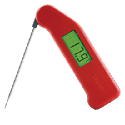 Classic medical transparent png. Thermometer clip art clear background