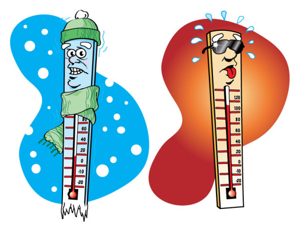 Clipart thermometer hot cold. Free cliparts download clip