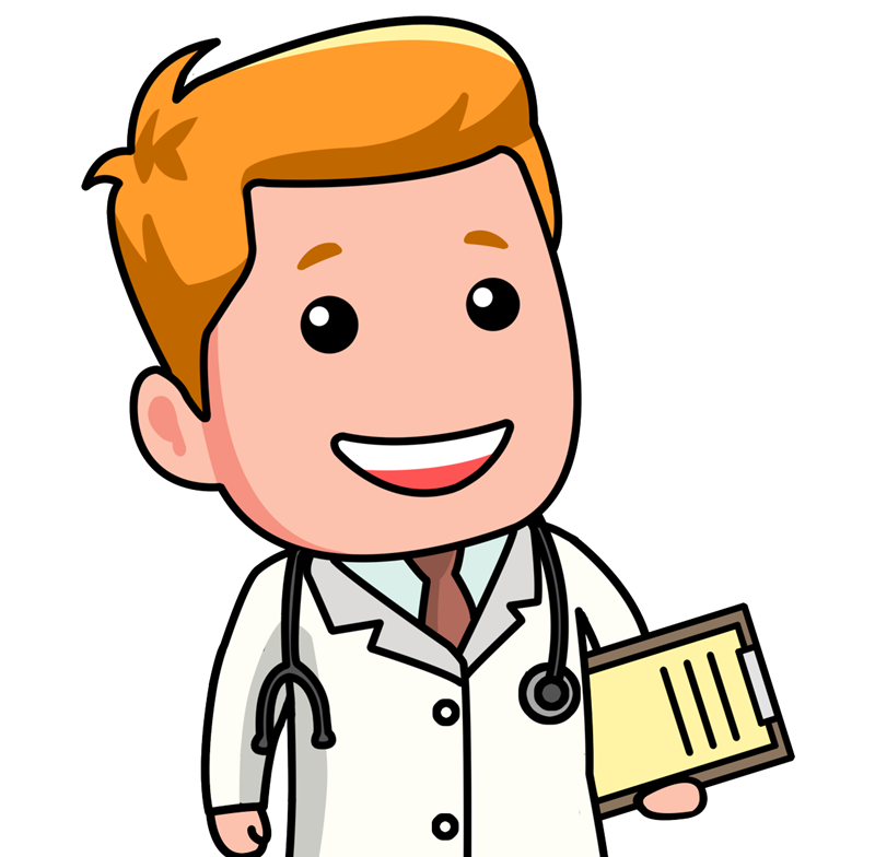 Thermometer clip art doctor. Free clipart panda images