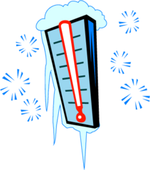 Thermometer clip art printable. Oral free clipart images