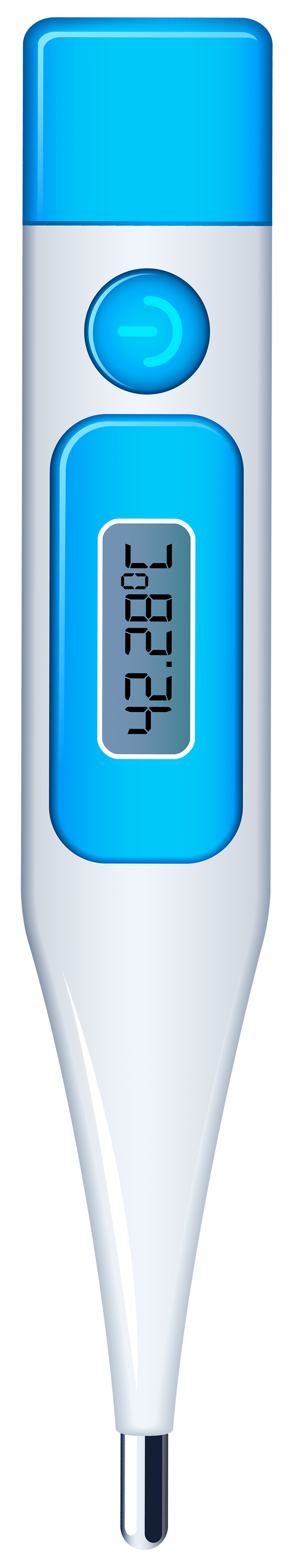 Clipart thermometer room thermometer. Digital png best web