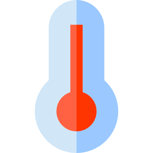 Degrees mercury tools and. Thermometer clip art weather