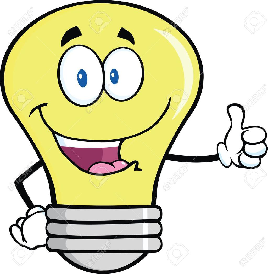 thinking clipart light bulb thinking light bulb transparent free for download on webstockreview 2020 thinking clipart light bulb thinking