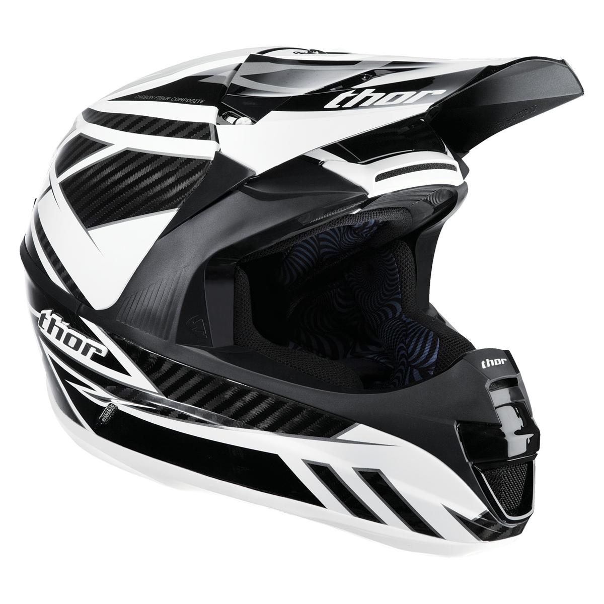 Thor helmet png. Motorcycle image purepng free