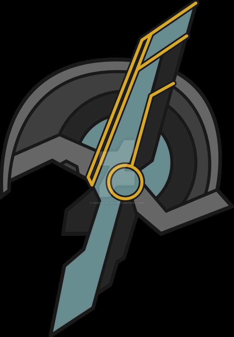 Thor helmet png. Ragnarok by redknightz on