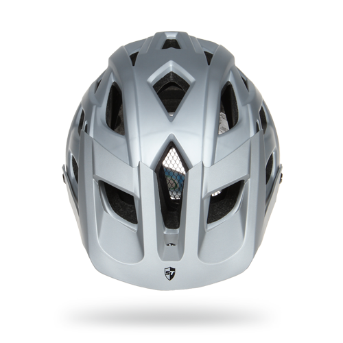 Safe tec bloomfield bicycle. Thor helmet png