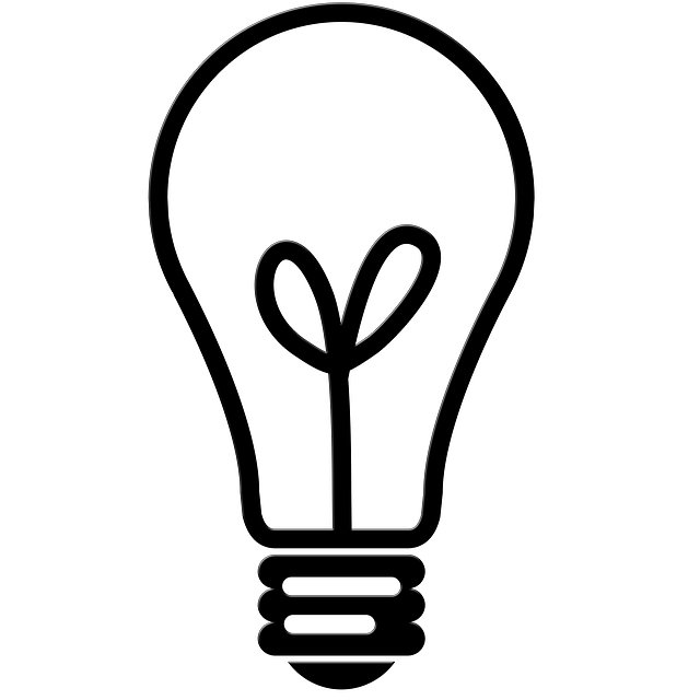 Thoughts clipart brain storm. Brainstorm we need you