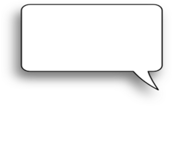 Md free images at. Speech bubble vector png