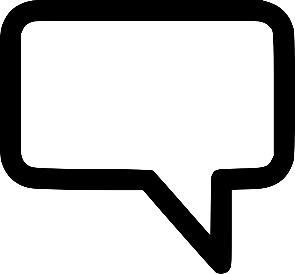 Thoughts clipart communication bubble. Chat talk message comment